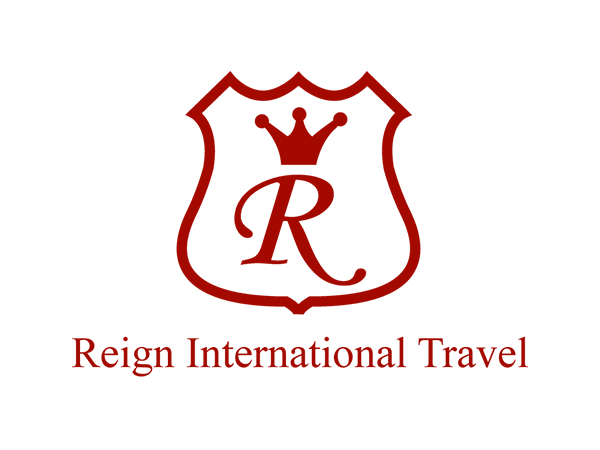 Reign International Travel