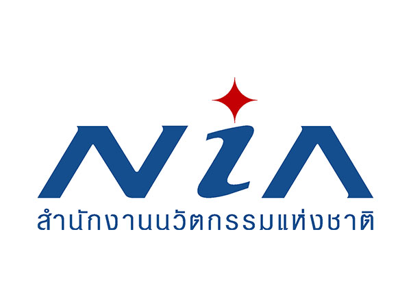 NIA : National Innovation Agency, Thailand